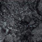 6003lu-harmaa-kivi-kiiltñvñ