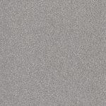 S414c-harmaa-hiekka