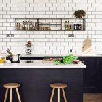 Hahle keittiö kuvat 2