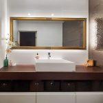 Kylpyhuone-fiilis