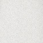 S210c-vaalean-harmaa-hiekka